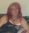 Melissatgirl2002