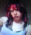 Christina952