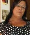 marybeth8954