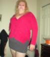 transwoman64