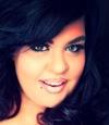 Christina81