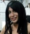 nathalirosas26