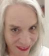 BettyAnneHarris