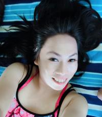 Asian4love1